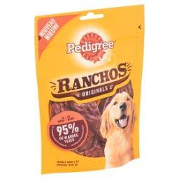 Ranchos Originals Poulet