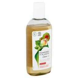 Gel Douche Powered By Plants Geranium 250 ml