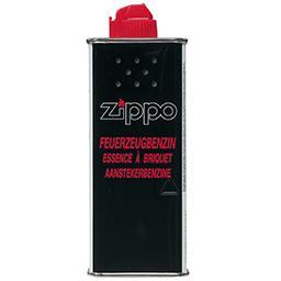 Essence zippo