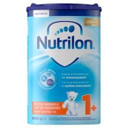 Pronutra-Advance Lait de Croissance 1+ dès 1 An