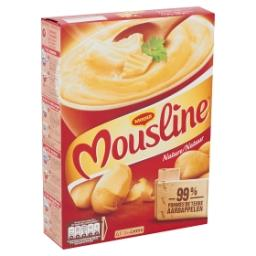 Mousline Classique