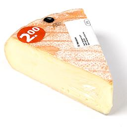 Saint Nectaire - fromage 45%