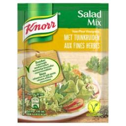 Salad Mix aux Fines Herbes
