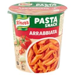 Snack Arrabiata