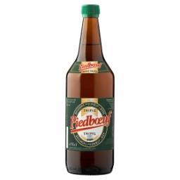 Bière Triple Bouteille