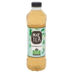 Thé Infusé Glacé Thé Vert Parfum Menthe