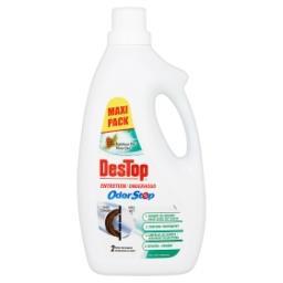 Entretien - nettoyant pour canalisations - fraîcheur...