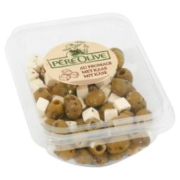 Classic Olives au Fromage Maxi Pack 400 g