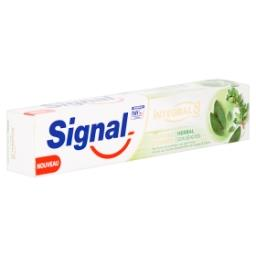 Dentifrice Integral 8 Nature Element Herbal