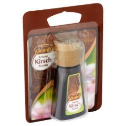 Arôme kirsch