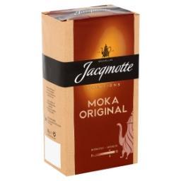 Moka original - café moulu