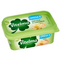 Margarine à tartiner