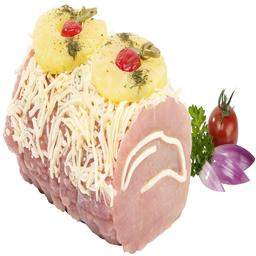 Roti orloff
