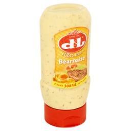 Sauce - classics - béarnaise