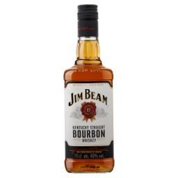 Kentucky Straight Bourbon Whiskey 70 cl