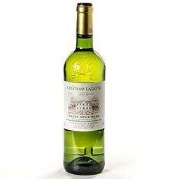 Entre-Deux-Mers - vin de Bordeaux blanc
