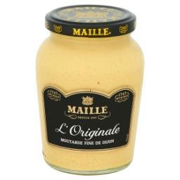 l'Originale Moutarde Fine de Dijon