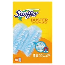 Duster Attrape & Retient, Parfum Febreze, Recharges ...