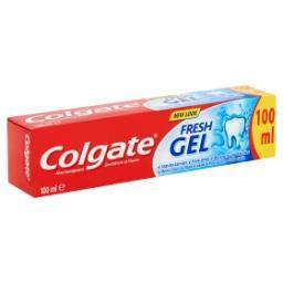 Total Dentifrice au Fluor Haleine Sûre