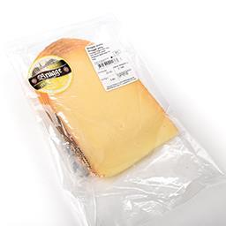 Fromage jeune belge à pâte dure 50%