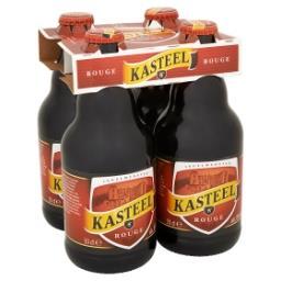 8° Rouge Bière Belge
