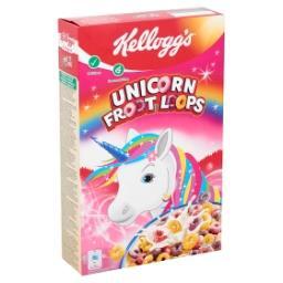Unicorn Froot Loops