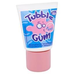 Tubble gum goût tutti frutti