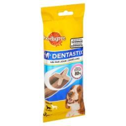 Dentastix chiens moyens