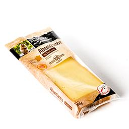 Abondance aop - fromage au lait cru de vache