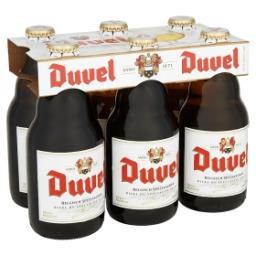 Bière de Spécialité Belge Bouteilles