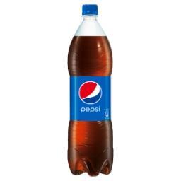 Cola regular