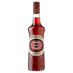 Apéritif italien à base de vin
