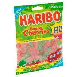 Happy Cherries F!zz