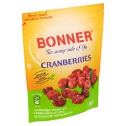 Cranberries 70 g