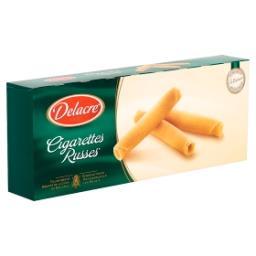 Cigarettes russes