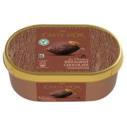 Ola Glace Chocolat Noire