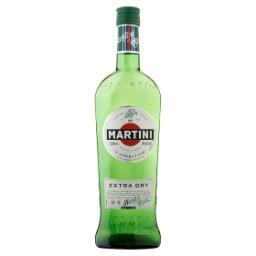 Vermouth - extra dry