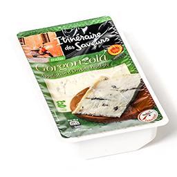 Gorgonzola aop 26% en bloc