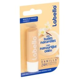 Buttercream Vanilla 24H d'Hydratation