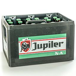 Na - bière sans alcool