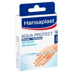 Aqua Protect Mains Strips