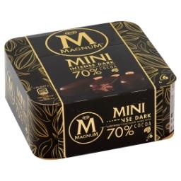 Ola Multipack Glace Intense Dark Chocolate