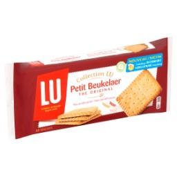 Petit Beukelaer The Original 48 Biscuits