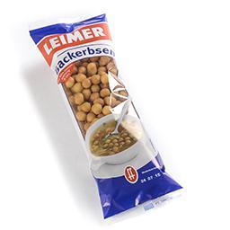 Pâtes noisettes - perles à potage