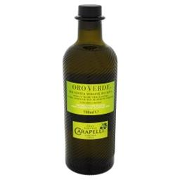Oro Verde Huile d'Olive Vierge Extra