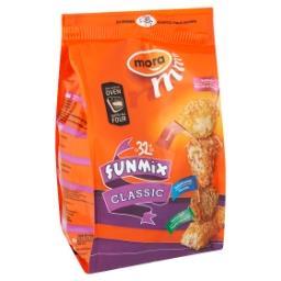 Funmix classic - 32 pièces