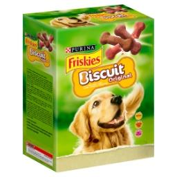 Original Chien Biscuits Snack