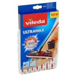 Ultramax Recharge