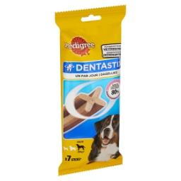 Dentastix grands chiens
