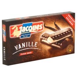 Vanille Noir